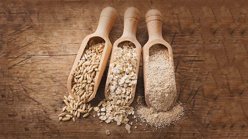 Celiachia: sintomi e dieta consigliata per evitare i disturbi