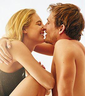 Come capire se si è innamorati: i segnali per scoprire se vi hanno rubato il cuo
