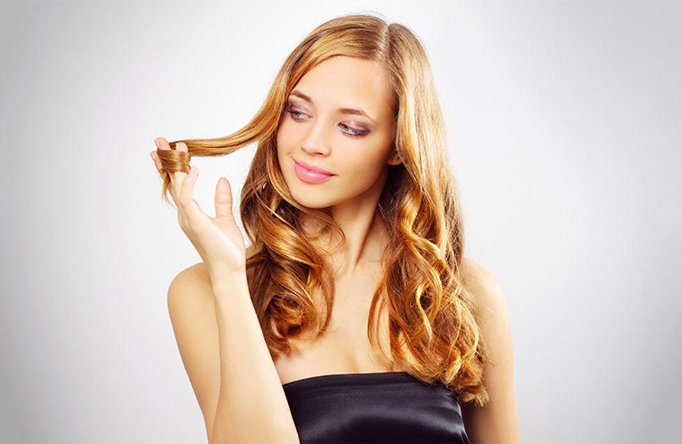 Extension per capelli: quello che c'è da sapere