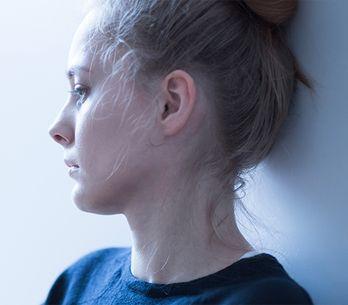 Contratture e tensioni muscolari da ansia? I segnali per capire se il tuo dolore