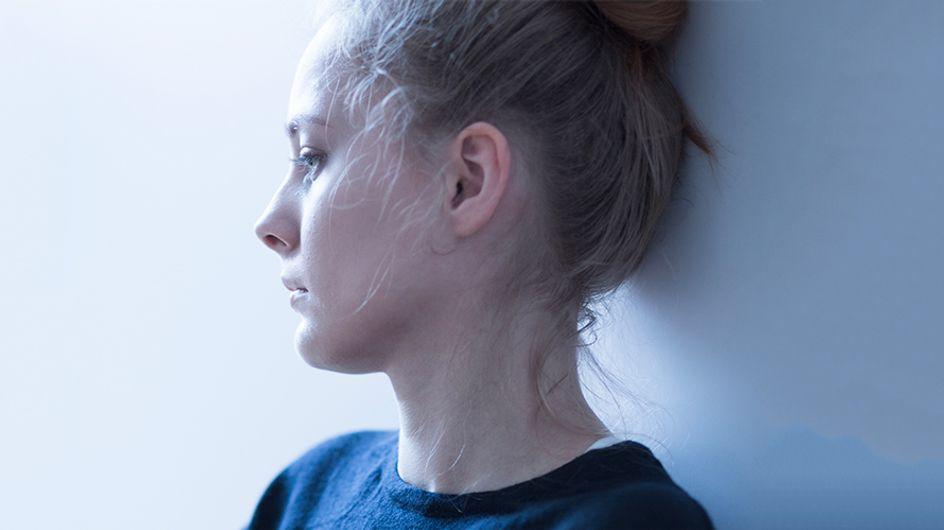 Contratture e tensioni muscolari da ansia? I segnali per capire se il tuo dolore è di tipo psicosomatico
