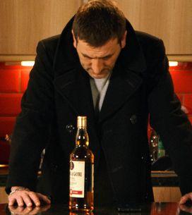 Coronation Street 27/03 - Will Ken Push Peter Off The Wagon?