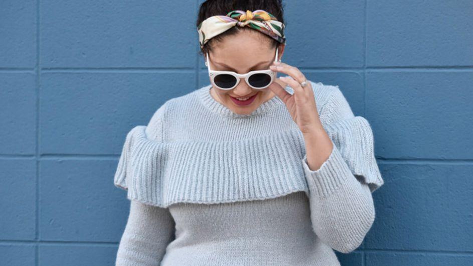 Trio maravilha: 3 itens de moda queridinhos das blogueiras