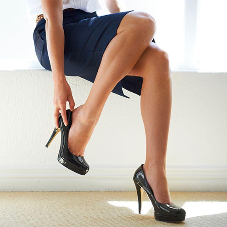 18 tipi di scarpe con il tacco  ecco come scegliere il modello per te 79699df68ea
