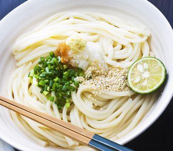 Connaissez-vous le yuzu ? 4 recettes incroyables pour le découvrir