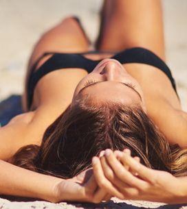 Come preparare la pelle al sole: consigli e errori da evitare