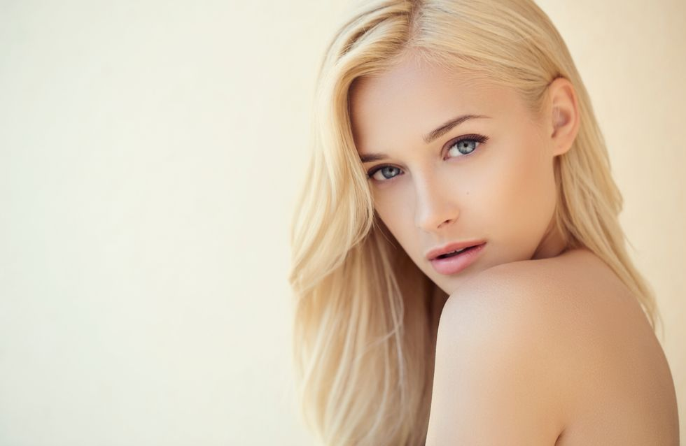 Beneficios del propóleo para piel y cabello