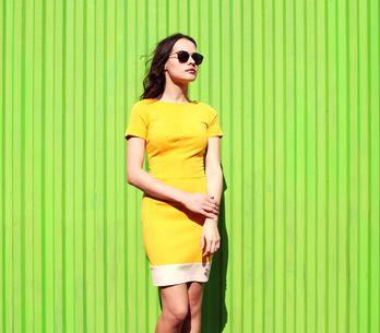 Festa della donna: come mi vesto? Scopri i look da copiare e gli accessori più b