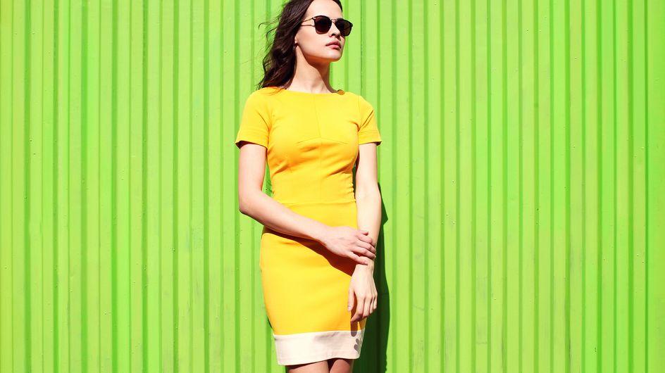 Festa della donna: come mi vesto? Scopri i look da copiare e gli accessori più belli!