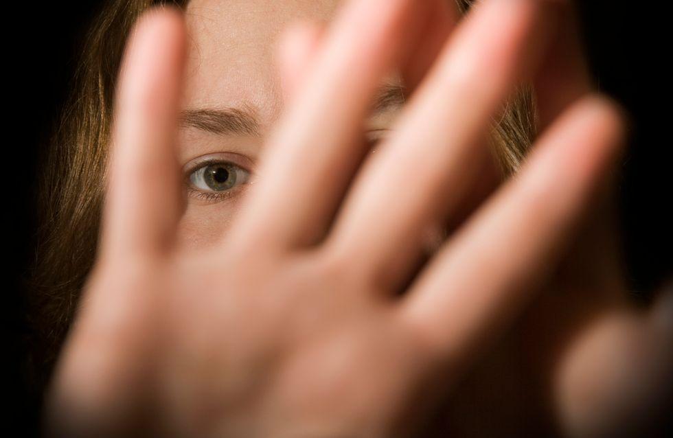 Son viol est diffusé en direct sur Facebook, aucun internaute ne réagit