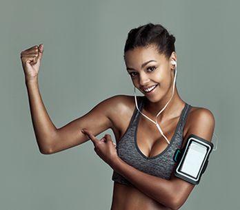 Esercizi per le braccia: come tonificare con l'allenamento 'VIDEO'