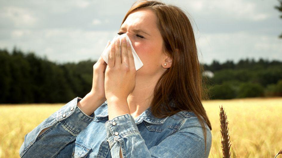 Allergie alle graminacee: sintomi, alimenti da evitare e rimedi naturali per contrastarle