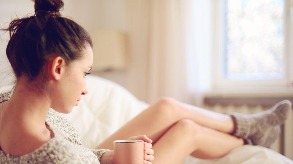 ¿Baja laboral durante la menstruación? Una posibilidad no tan lejana