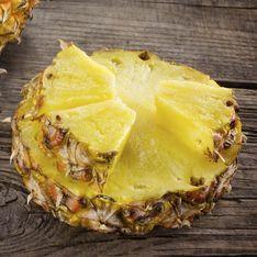 La dieta dell'ananas: menù, pregi e difetti della dieta disintossicante che dura 4 giorni