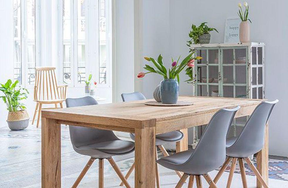 8 trucos prácticos para una limpieza del hogar rápida y efectiva