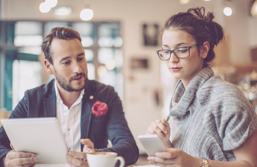 Mansplaining o cómo los hombres tienden a explicármelo todo