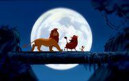 30 momentos felices de las películas Disney que veríamos una y otra vez
