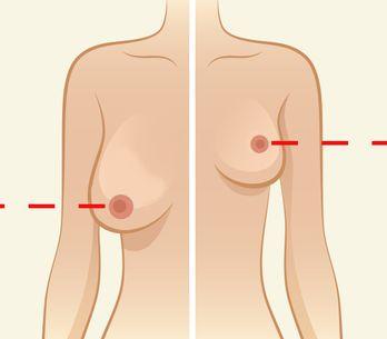 Schöner Busen: 10 Tricks, die deine Brüste in Hochform bringen!