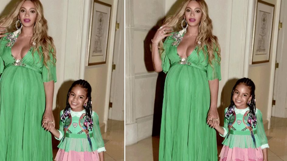 The Best Beauty Tips Given To Daughters By Their Mothers