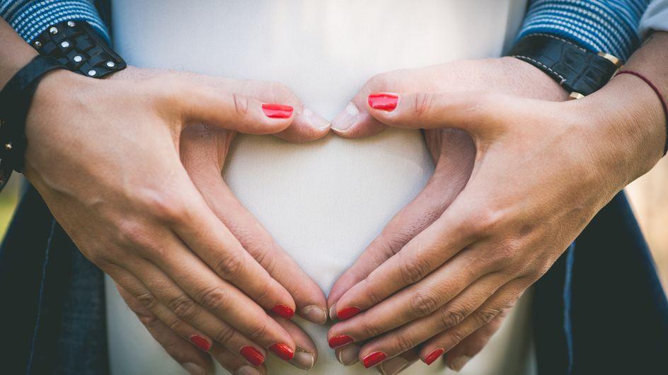 Test: sai tutto sulla gravidanza?