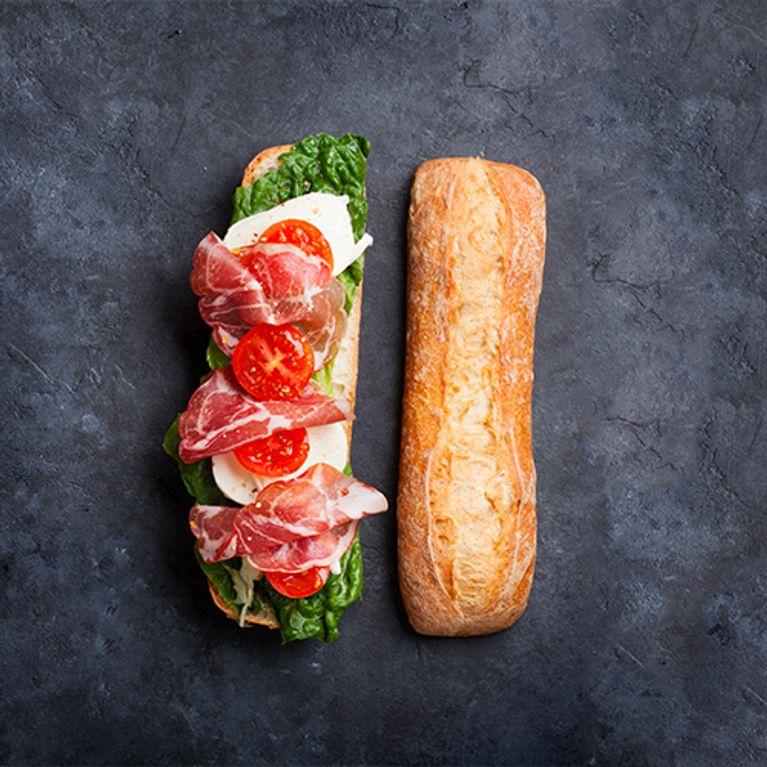 blog dieta da mimis