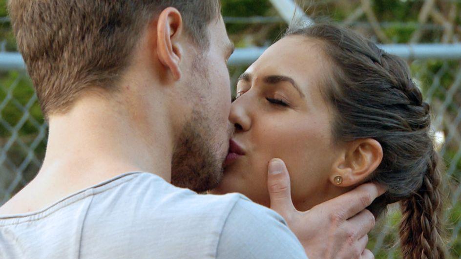 OMG: SEX im Bachelor-Haus?! Sebastian und Clea-Lacy lüften das Geheimnis!