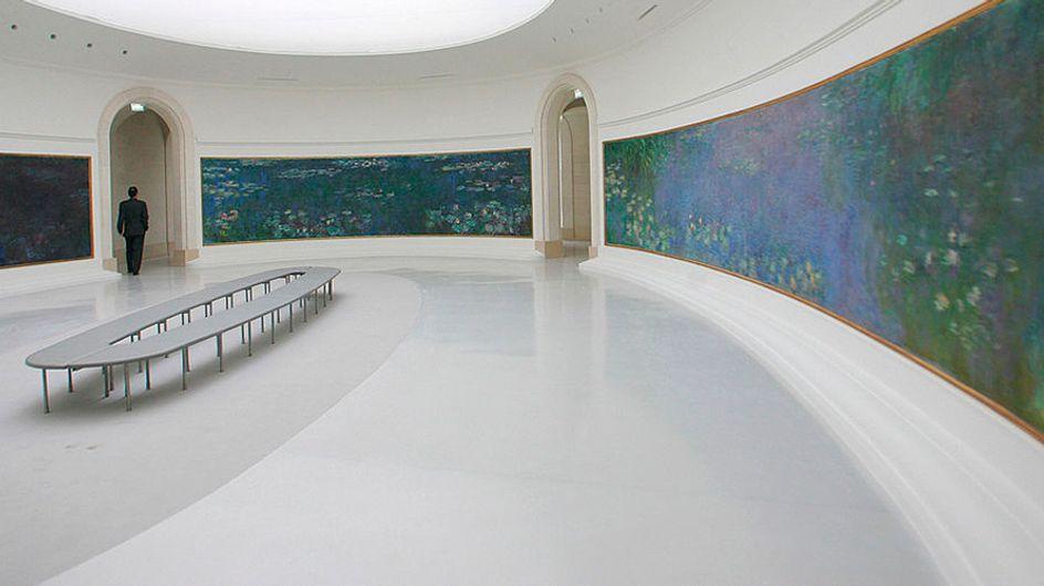 5 museus incríveis (e menos óbvios) em Paris