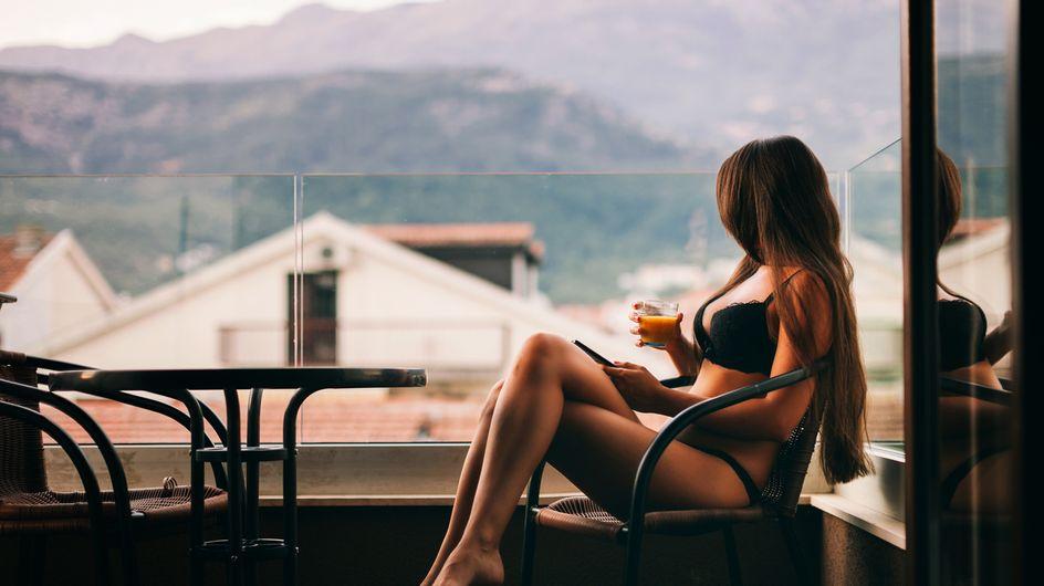 ¡Empieza ya! 10 trucos para que la operación bikini sea un éxito