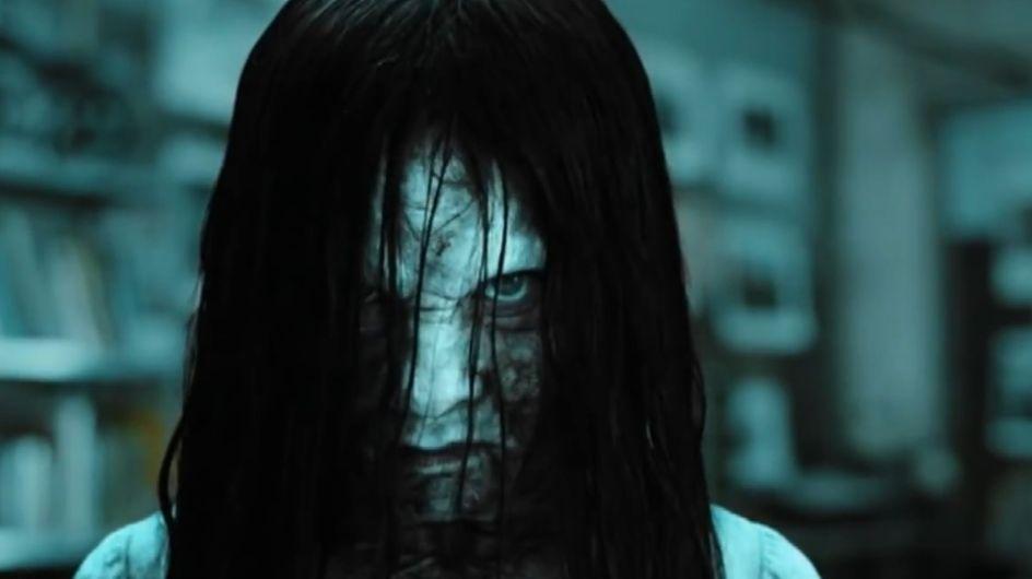 ¿Cómo son las estrellas del cine de terror en la vida real?