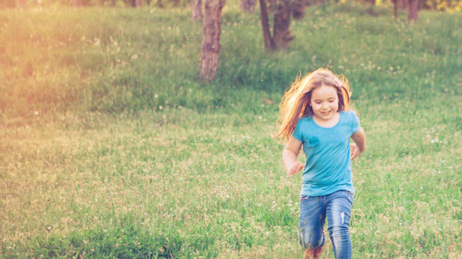 Actividades extaescolares: cómo elegir las adecuadas sin saturar a los niños