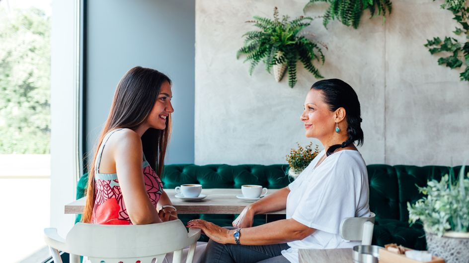 Los restaurantes que tienes que descubrir en Madrid el Día de la Madre