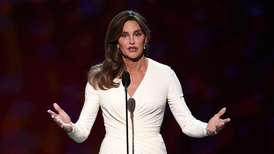 Ascenso y caída de Caitlyn Jenner: sus dos años como mujer