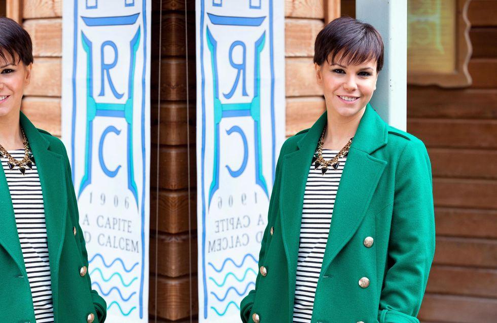 Hollyoaks 07/04 - Nancy Questions Why Darren Needs A Loan