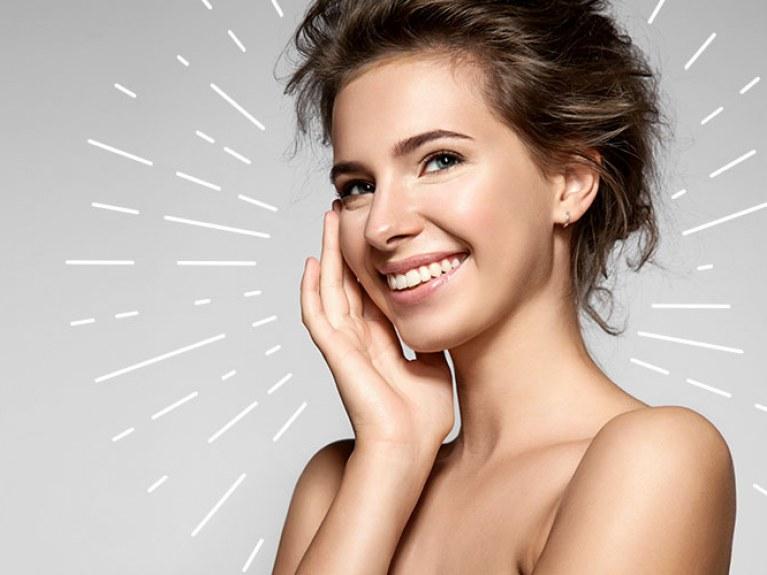 Astuce beauté : 11 trucs faciles pour un visage parfait