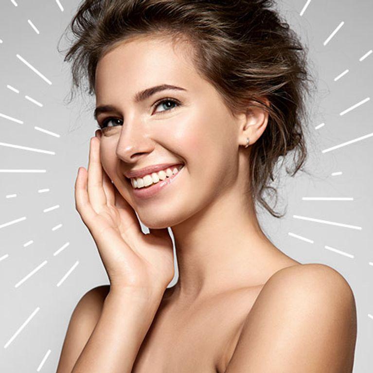 1f21767064125 Astuce beauté : 11 trucs faciles pour un visage parfait