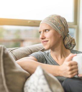 Les conseils pour se sentir bien dans sa peau pendant la chimiothérapie