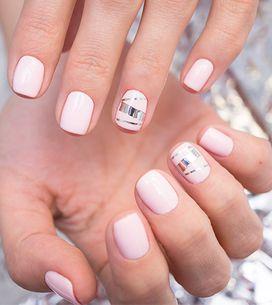 Smalto per unghie corte: i colori e le texture più indicate per valorizzarle!