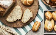 Tout connaître des différentes sortes de pains et apprendre leurs calories