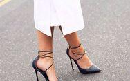 Stop aux problèmes de chaussures avec ces 8 astuces qui vont vous faciliter la v