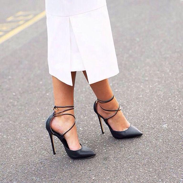 acheter populaire db066 53da3 Ces 8 astuces chaussures vont vous changer la vie !