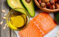 Dieta proteica: scopri il menù per dimagrire in modo stabile