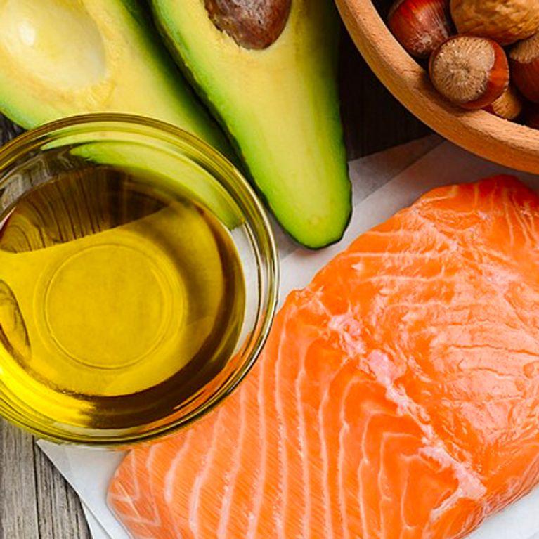dieta urica di mare acido pentru