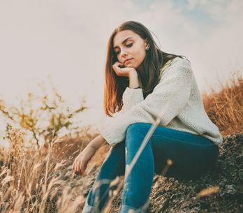 Test: ¿eres víctima del síndrome premenstrual?