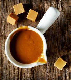 Come fare il caramello: ingredienti, consigli e astuzie