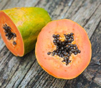 Papaya: come si mangia? Come usare questo frutto in cucina