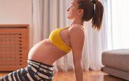 Sport in gravidanza: quale è meglio scegliere?
