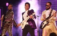 La playlist de los famosos: 8 listas de música creadas por artistas que triunfan