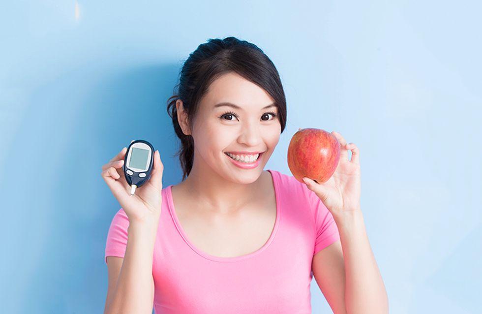 sintomi debolezza del corpo secca perdita di peso