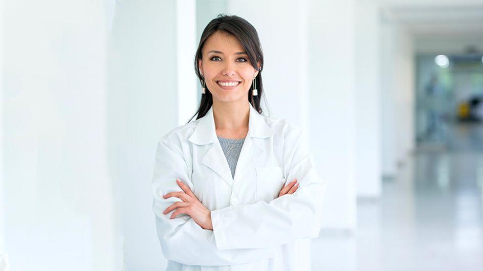 Menopausa precoce: cos'è e come affrontarla