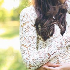 Unkompliziert heiraten: Diese Formalitäten solltet ihr vor und nach der Hochzeit regeln